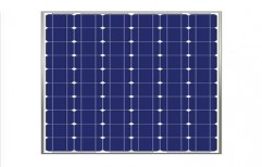Solar Photovoltaic Module by Diman Overseas Private Limited