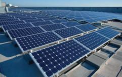 Solar Power Systems by Euro Solar System