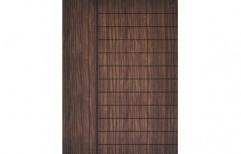 Solid Wooden Door    by KK Enterprises