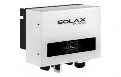 2kW Solar Inverter    by Euro Solar System