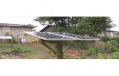 310 Watt Solar Panel    by Waheguru Solar Systems