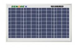 40 Watt Solar Panel    by Sun Solar Products