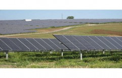 Commercial Solar Panel    by Sunloop Energy