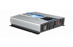 Digital Inverter    by S. S. Solar Energy