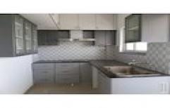 Exclusive Modular Kitchen by Sree Sai Interiors