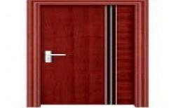Flush Doors by Agarwal Plywood Industries