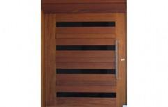 Interior Wooden Door, Size/dimension: 6 Feet X 4 Feet