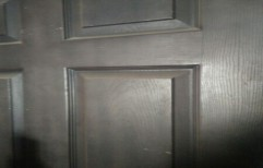 Membrane Doors by Bangar Glass & Plywoods