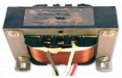 Outback Power Offline Grid Solar Inverter    by Solaris Energy