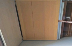 Plywood Door by Rishab Enterprises