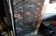 Plywood Doors by Kamal Enterprises