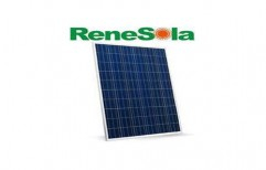Renesola Panels    by Conren Energy Private Limited