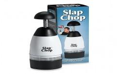 Slap Chop     by Shiv Darshan Sansthan