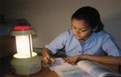 Solar Lamp Light    by Shree Solar Systems
