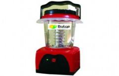 Solar Lamp   by Balaji Enterprises