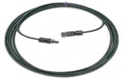 Solar Panel Cable by Oscar Electricals
