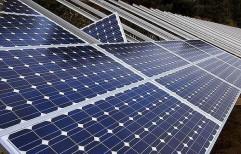 Solar Panels by Jayanthi Enterprises