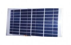 150 Watt Solar Panel    by Watt Else Enterprises Private Limited
