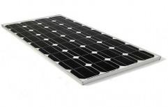 150W Solar Module by Limba Solar & Furnitures