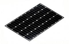 250 W Mono Solar Panel    by Nirantar