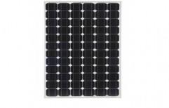50 Watt Solar Panel    by Future Lighting Solutions