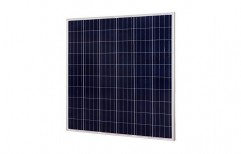 72 Cell Solar Panel    by Solis Solar