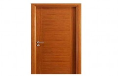 Wonderlam Flush Door by Plywood Home Private Limited