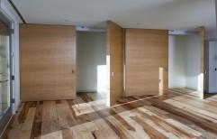 Flush Doors by Maheshwari Plywood & Mica Emporium