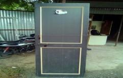 Flush Doors by Poonam Enterprises