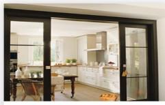 Kitchen Doors by Vinmex Build Tech India Pvt Ltd