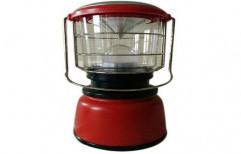 LED Solar Lamp by Balaji Enterprises