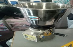 Mixer Grinder     by Dharti Industries