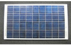 Multi Crystalline Solar Panel by Yes Energy Solutions