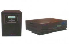 Off Grid Solar Inverters by Jayanthi Enterprises