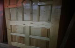 Plywood Door by Sha. Maghaji Pannalal & Sons