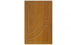 Polished Membrane Door by Kalpataru Enterprises