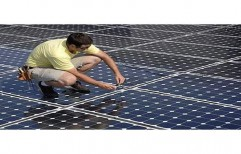 Solar Inverter Testing Service by Greentech India