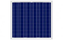 Solar PV Module by Future Lighting Solutions