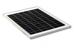 36 Cell Solar Panel    by Solis Solar
