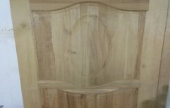 3D Carving Doors    by Mercury Carving Works