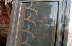 Flush Door by Sri Sai Traders