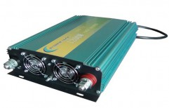 Grid Tie Inverter    by Insolate Solar Private Limited
