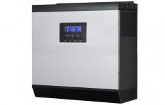 Hybrid Solar Inverter    by Sunlink Solar Energy Private Limited