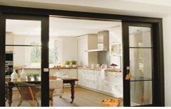 Kitchen Doors by m b sk arun associate