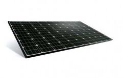 Monocrystalline Solar Panel by Kps International