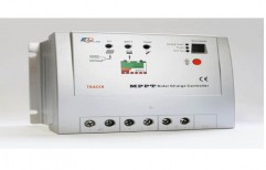 MPPT Solar Charge Controller by Protonics Systems India Private Limited
