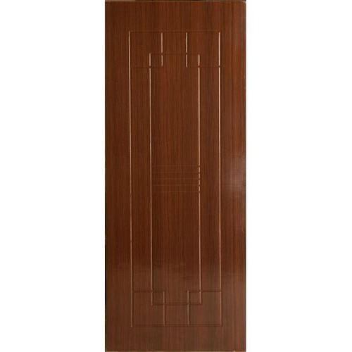 PVC Flush Door by Studio For Woods Interior Solutions