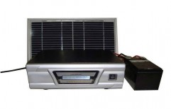 Solar Inverter by Future Green Power Solutions Private Limited