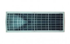 Solar Power Panel by Watt Else Enterprises Private Limited