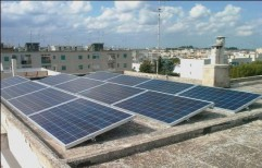 Solar Rooftops by Euro Solar System